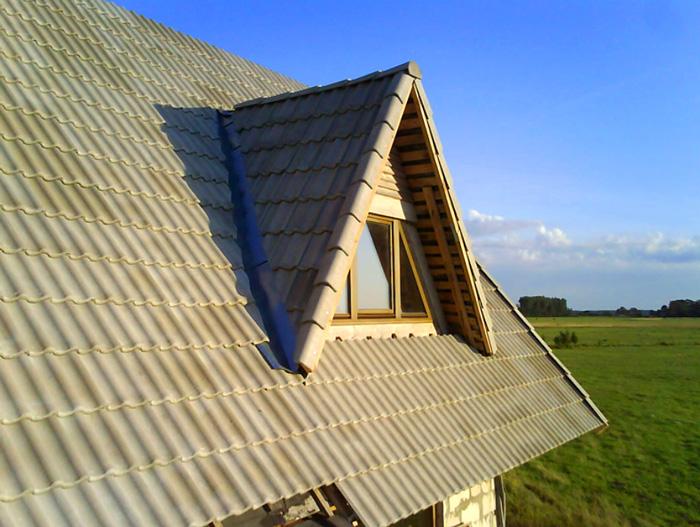 """Projekts """"Ansis""""- būvniecības process, jumta darbi un kāpnes"""
