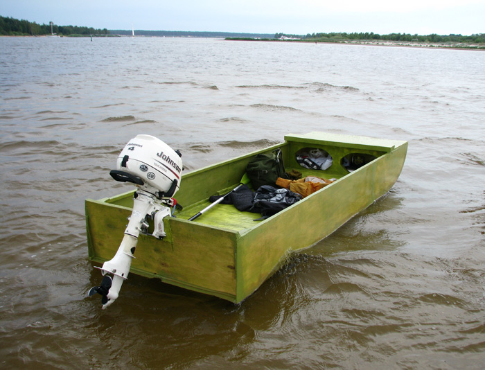 Laiva3