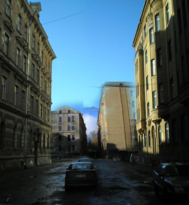 Jelgavas pilsētbūvniecības mantojums rītdienas skatījumā, simpozijs