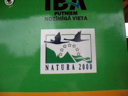 natura 2006