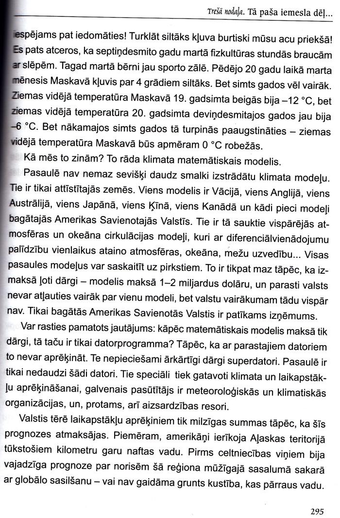 CivilizacNakotne_lpp295