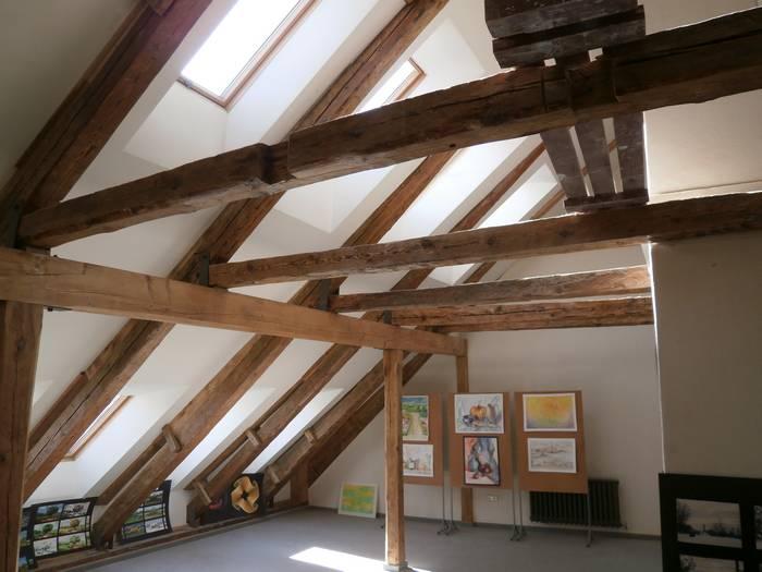 Valdekas pils rekonstrukcija LLU LIF ainavu arhitektūras studentiem