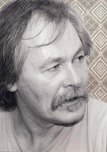 arhitekts Valdis Liepa