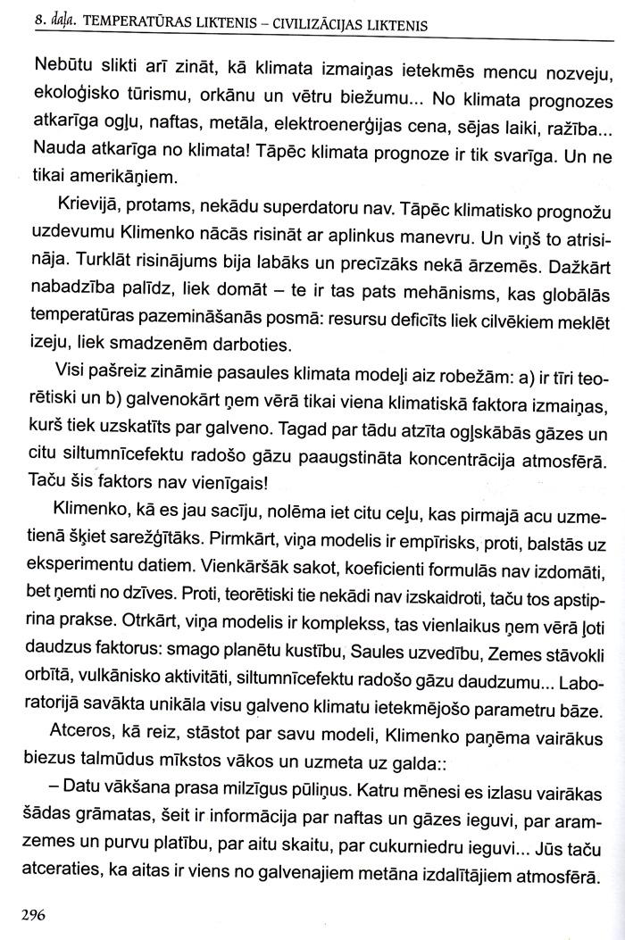 CivilizacNakotne_lpp296