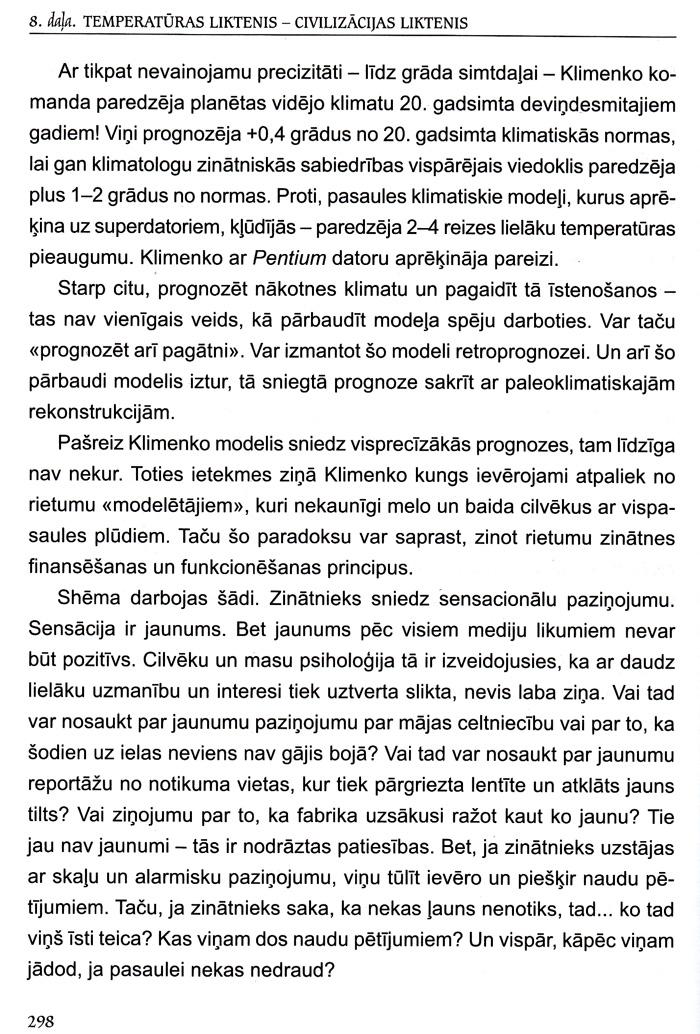 CivilizacNakotne_lpp298
