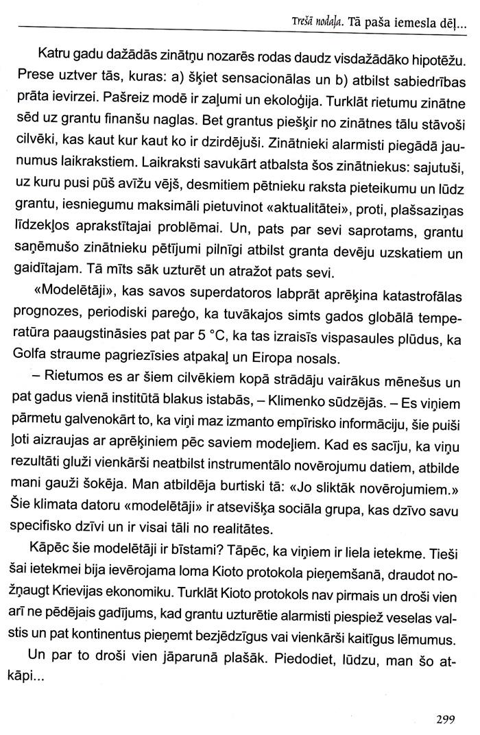 CivilizacNakotne_lpp299