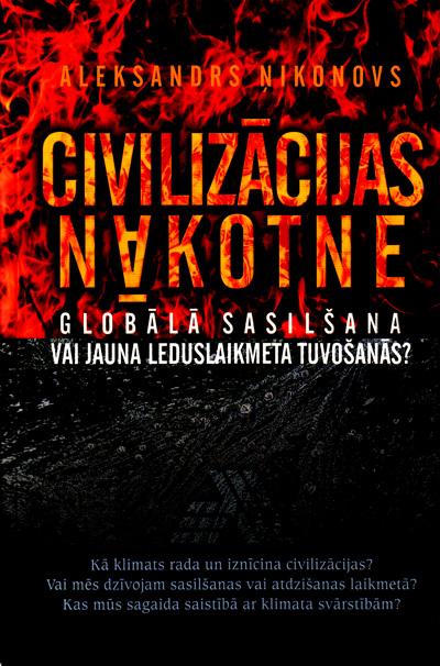 CivilizacNakotne