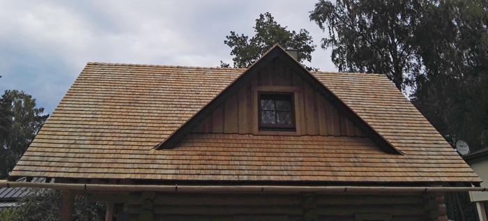 """Pirts projekts """"Ķipis"""" - kompakta, omulīga guļbaļķu pirtiņa, gatavās ēkas bildes"""