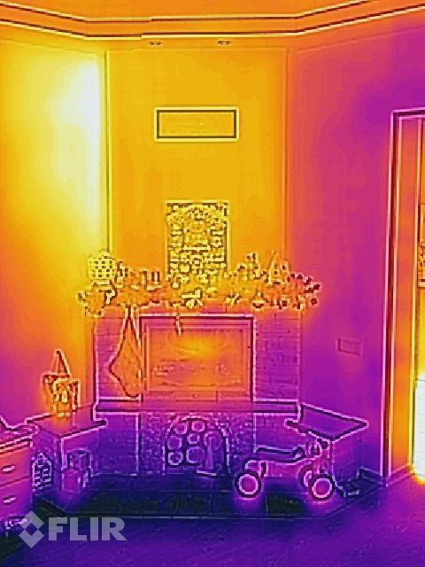 """Dzīvojamās mājas projekts """"Agris"""", uzbūvētās mājas energoefektivitātes apsekojumsDzīvojamās mājas projekts """"Agris"""", uzbūvētās mājas energoefektivitātes apsekojums"""