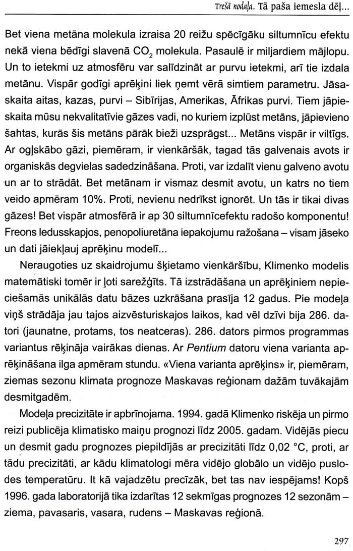 CivilizacNakotne_lpp297